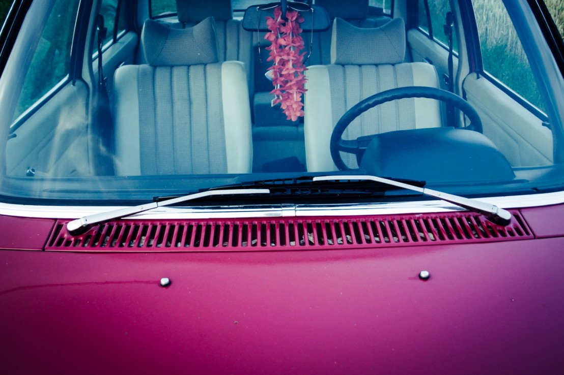 automobile-car-car-interior-103291