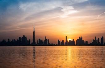 backlit-buildings-burj-khalifa-2115367