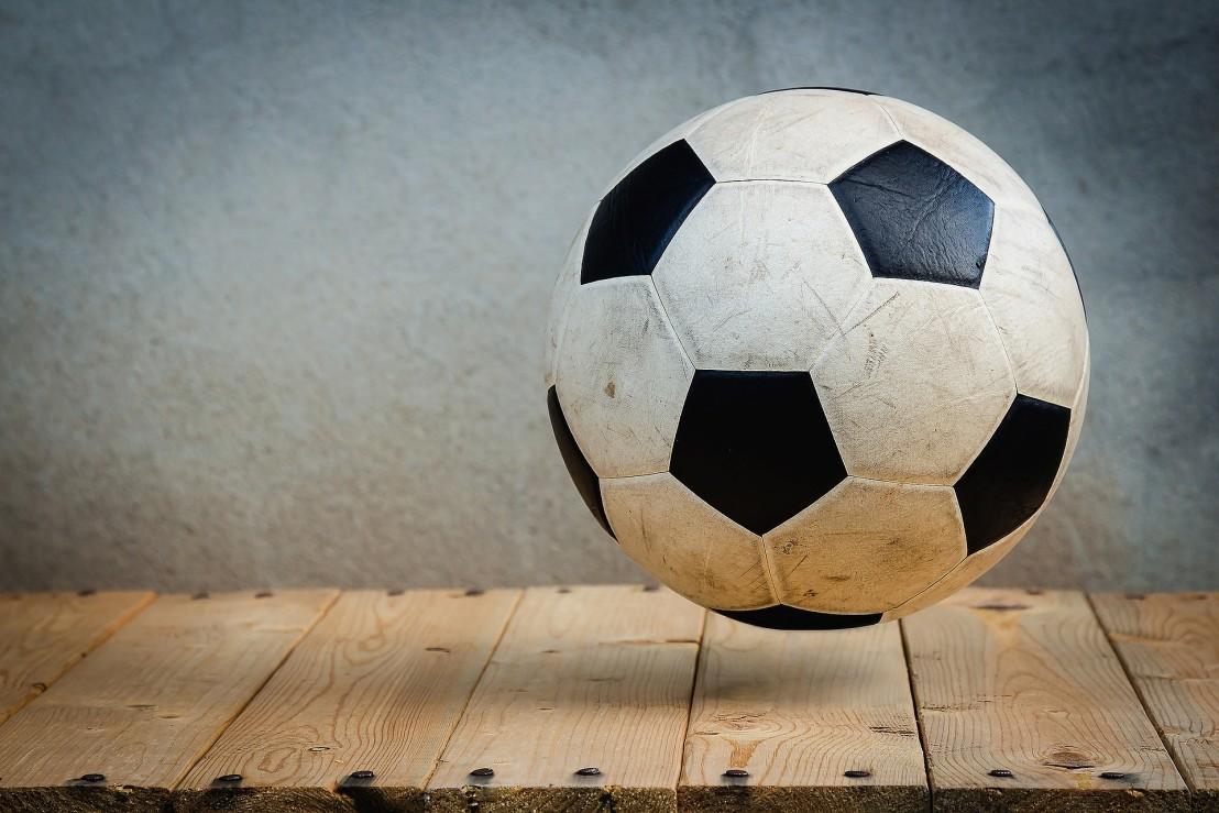 ball-fun-game-364308
