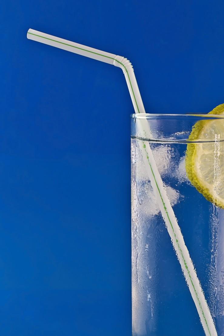 beverage-drink-drinking-glass-53452