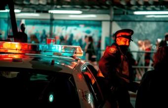 car-man-police-3042058