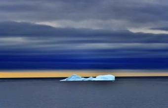 clouds-cloudscape-dawn-2992234