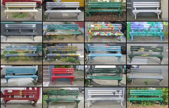 lots-o-benches