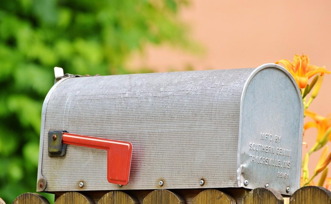 mailbox-2438215_1920