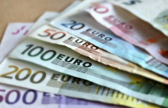 100-euro-63635