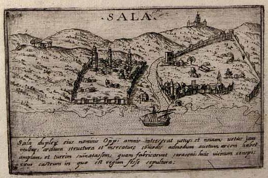 1600s.sale.morocco
