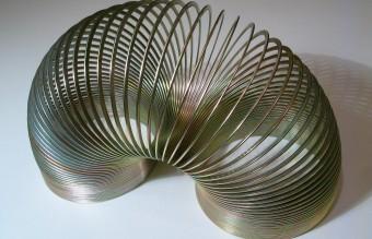 2006-02-04_Metal_spiral