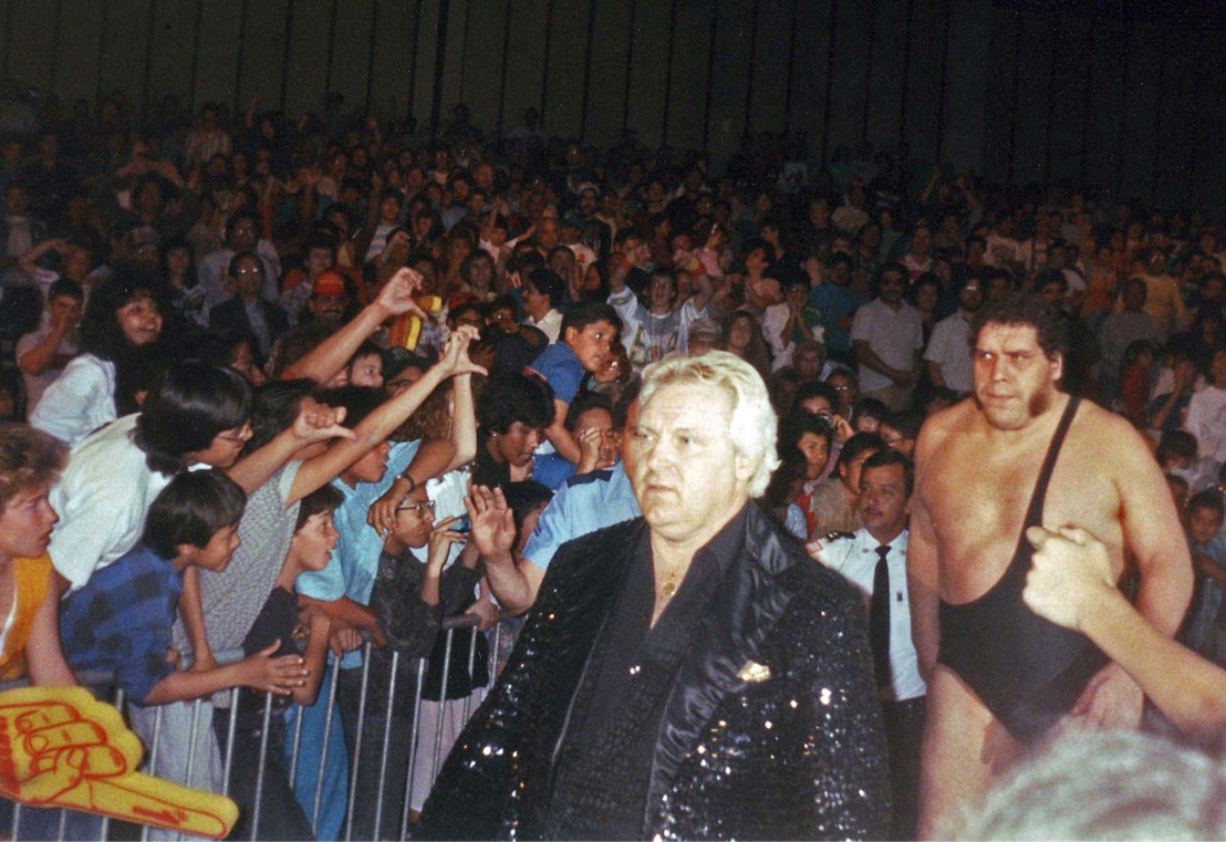 Andre_and_Bobby_Heenan