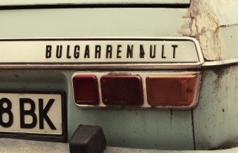 Bulgarrenault_closeup_vintagedept