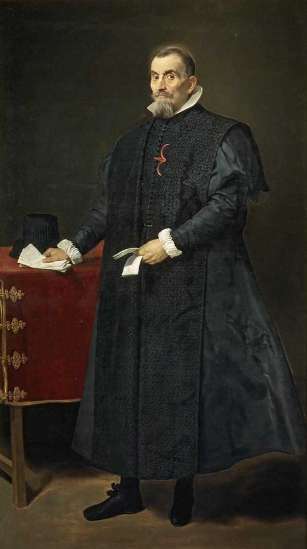 Don_Diego_del_Corral_y_Arellano,_por_Diego_Velázquez