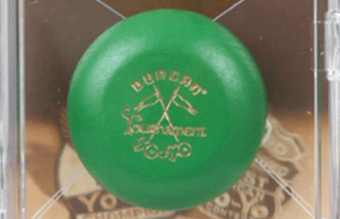 Duncan_Wooden_Crossed_Flags_Tournament_YoYo_3600XF-GR2-a