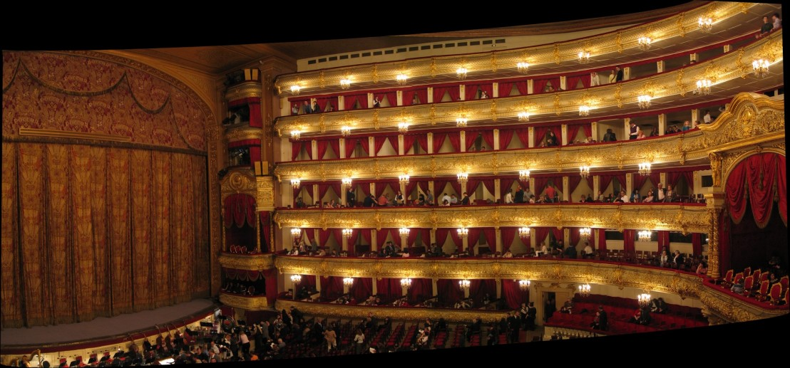 Inside_Moscow_Bolshoi_Theatre