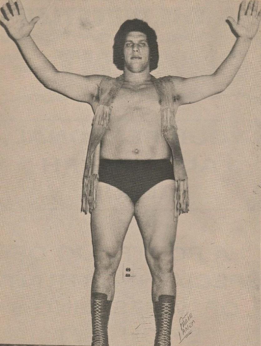 Jean_Ferré_-_Wrestling_Annual_n.4_-_1973