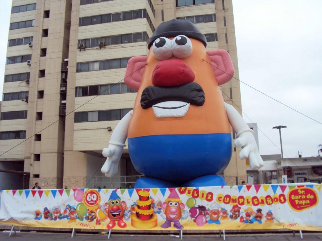 Mr._Potato_Head_Celebrates_a_Birthday_in_Lima,_Peru