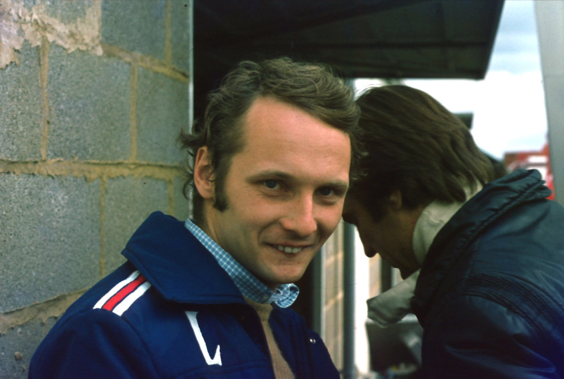 Niki_Lauda,_1975_British_Grand_Prix