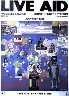 Official_Live_Aid_poster