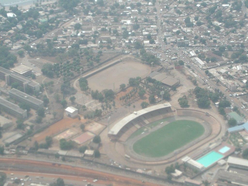 ConakryTwo 007