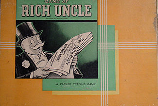 Rich_Uncle_1946_Cover