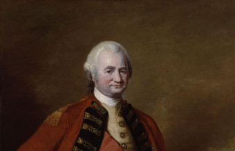 Robert_Clive,_1st_Baron_Clive_by_Nathaniel_Dance,_(later_Sir_Nathaniel_Dance-Holland,_Bt)