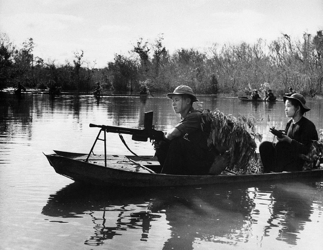 Vietcong_Guerrilla_Patrols