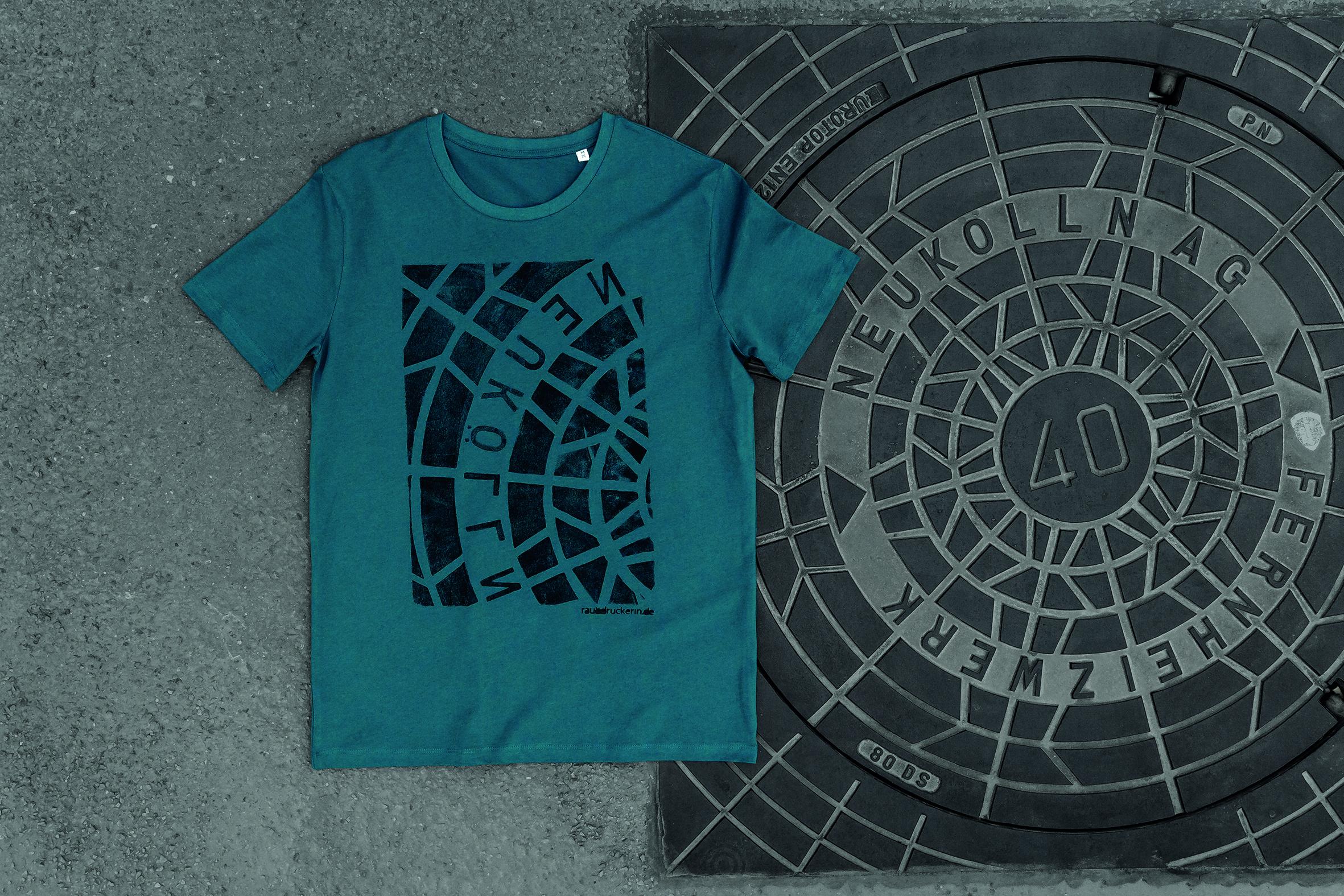 nkoelln_shirt