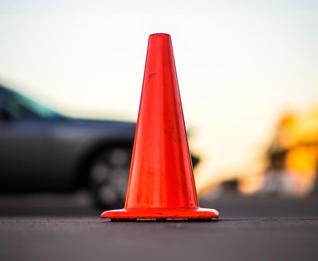 selective-focus-photography-of-orange-road-cone-3162064