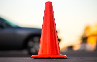 selective-focus-photography-of-orange-road-cone-3162064