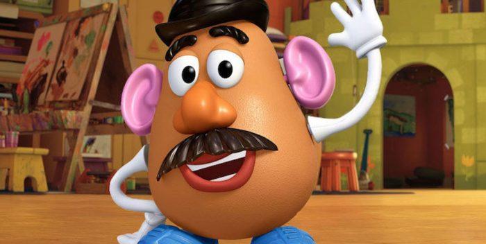 toy-story-mr-potato-head-e1553796512591-700x352