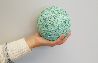 3000_rubber_band_ball