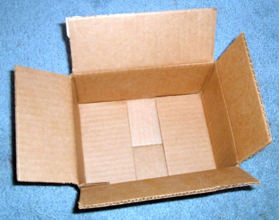 Box.agr