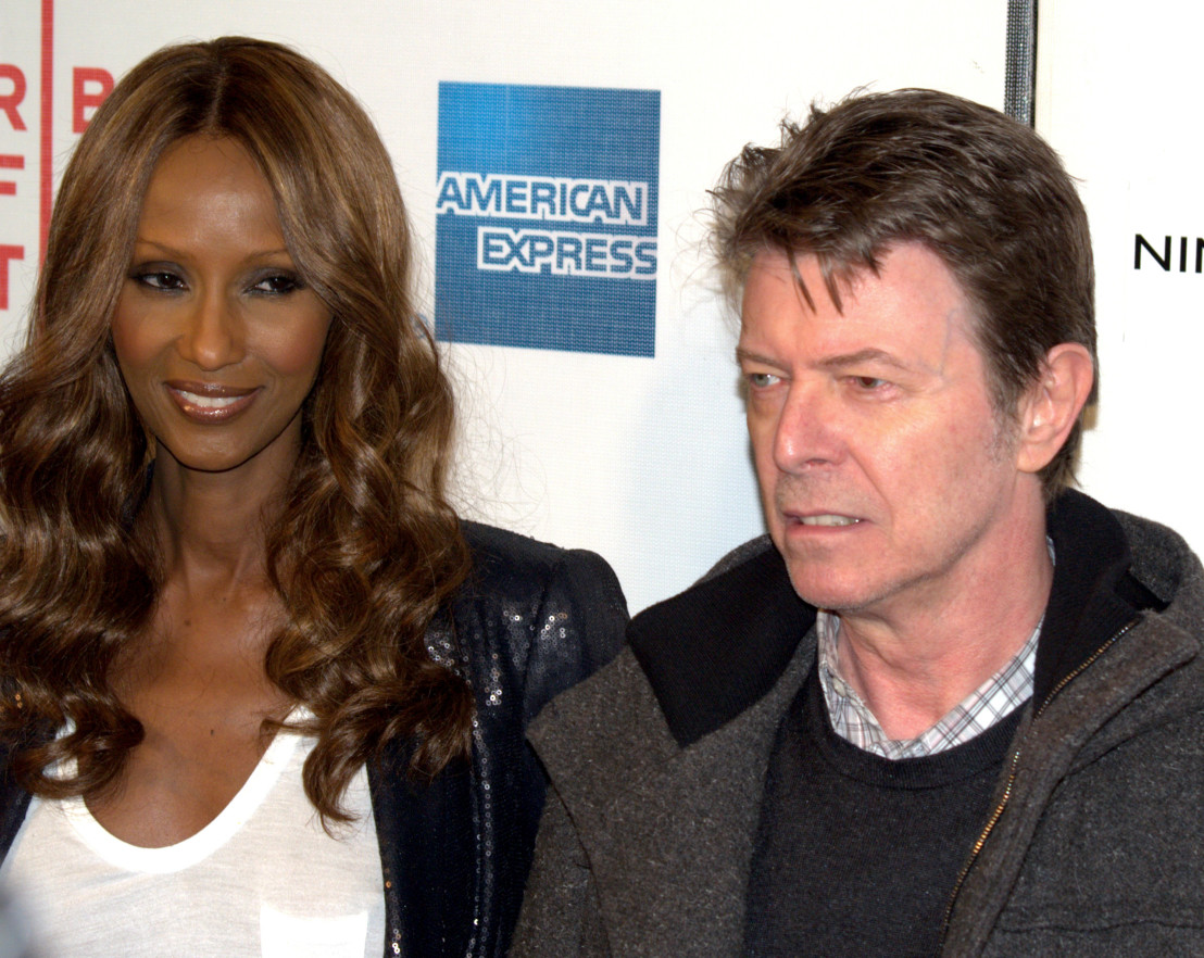 Iman_and_David_Bowie_at_the_premiere_of_Moon