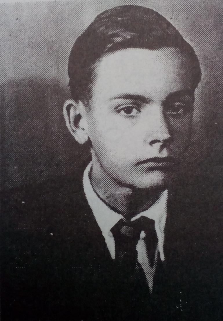 Ivan_Djakov_1938_LZ1ID