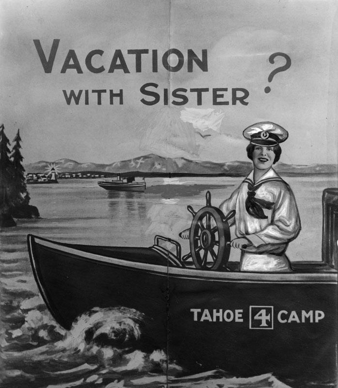 LAPL_Lake_Tahoe_camp00024537