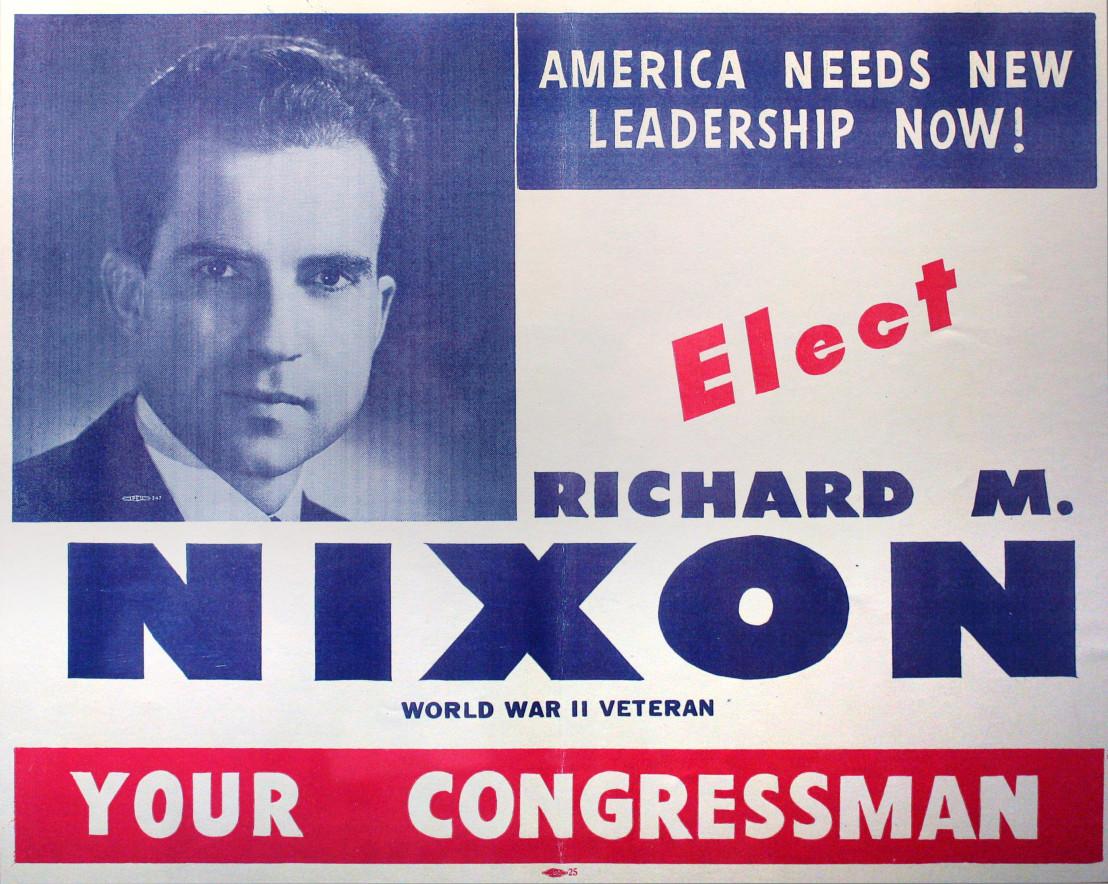 Nixonflyer1946