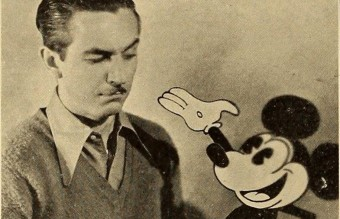 Walt_Disney_and_his_cartoon_creation__Mickey_Mouse__-_National_Board_of_Review_Magazine