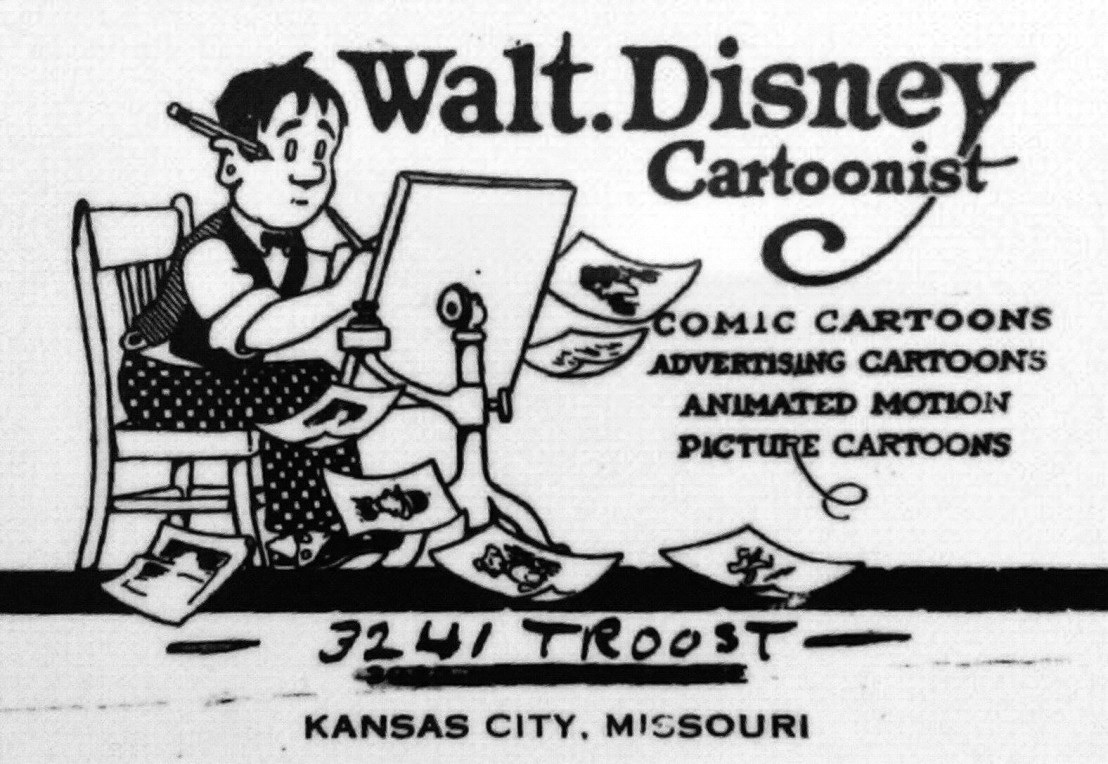 Walt_Disney_envelope_ca._1921