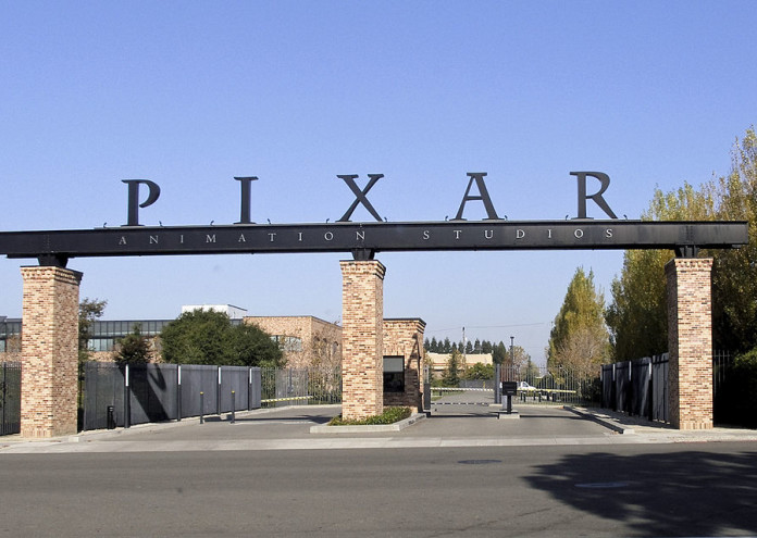 1024px-Pixaranimationstudios
