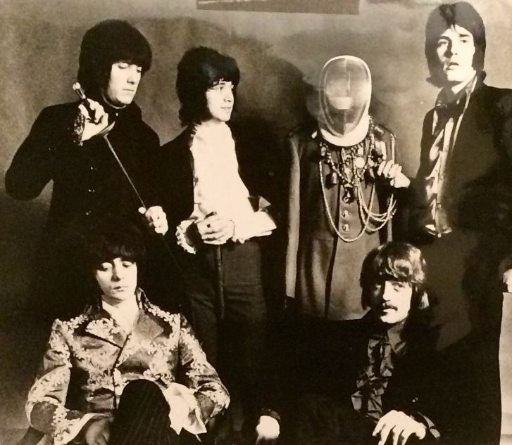 Deep_Purple_(1968)