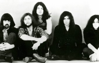Deep_Purple_(1971)