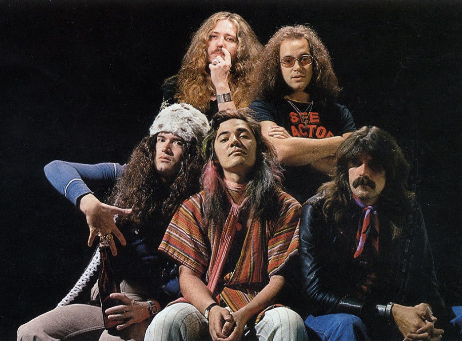 Deep_Purple_(UK_Tour_1976)