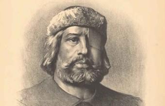 Jan_Vilímek_-_Jan_Žižka_z_Trocnova