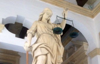 Lady_Justice_at_Castallania,_Malta