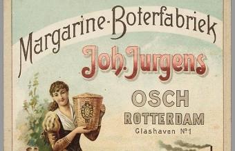 Margarine-Boterfabriek_Joh._Jurgens,_Osch,_Rotterdam
