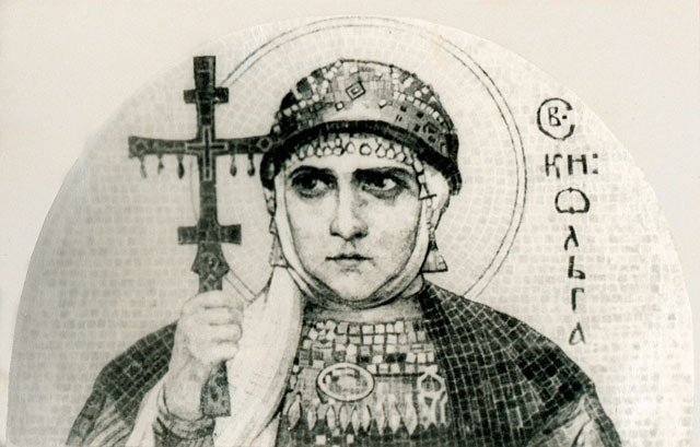Olga_by_Roerich_2