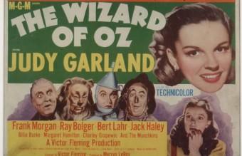 The_Wizard_of_Oz_1955_Lobby_Card