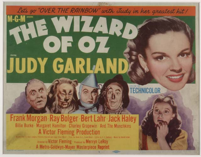 The_Wizard_of_Oz_1955_Lobby_Card