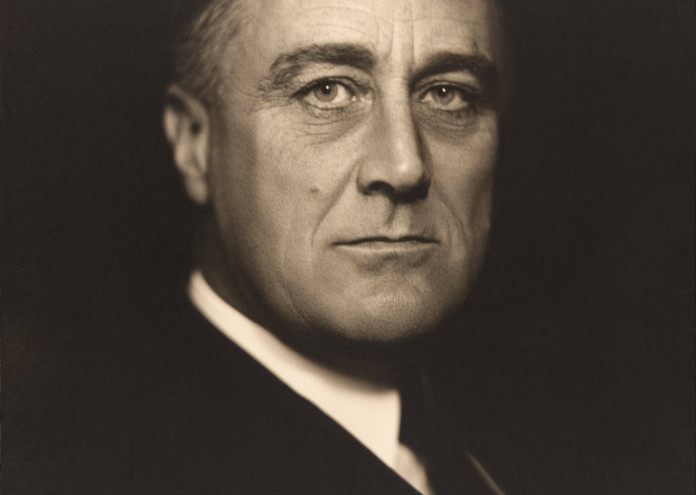 Vincenzo_Laviosa_-_Franklin_D._Roosevelt_-_Google_Art_Project