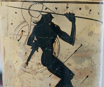 Warrior_spear_CdM_Paris_DeRidder299