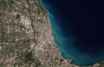 800px-Chicago_by_Sentinel-2