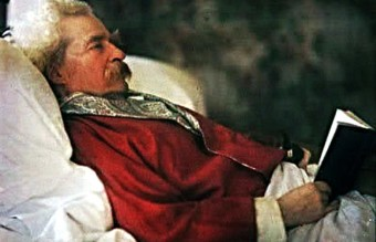880px-Autochrome_of_Mark_Twain